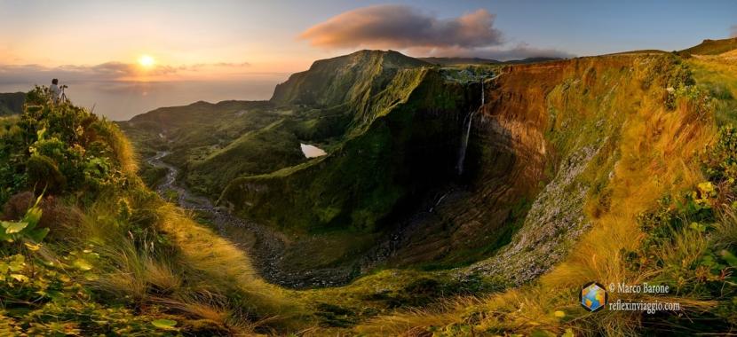 Untitled_Panorama1jhgjhg